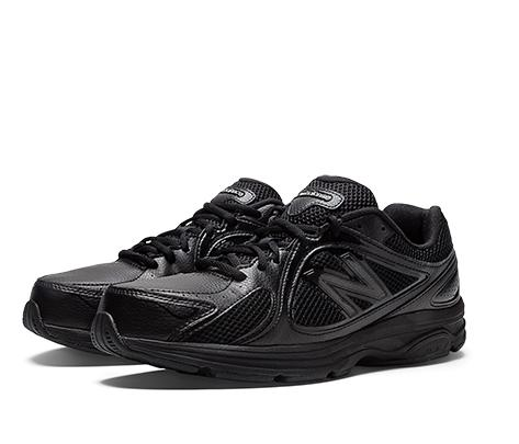 New Balance Men's Walking 847