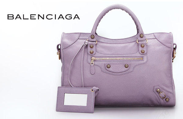Up to $10000 Gift Card Balenciaga Handbags @ Bergdorf Goodman