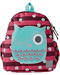 50% Off Kids' Backpacks at Hanna Andersson