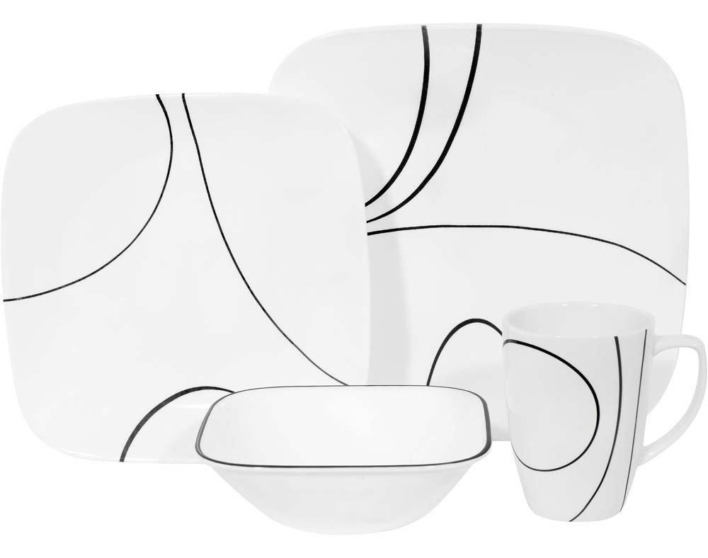 $10 Off $50 on select Corelle products
