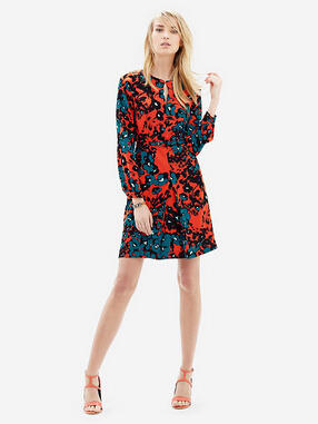 50% OffAll Dresses and Jewelry at The Limited