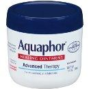 Aquaphor Healing Ointment, Dry, Cracked and Irritated Skin Protectant, 14 Ounce : Aquaphor Healing Ointment Baby : Beauty