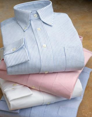 Extra 25% off Men's  Dress Shirts @ Amazon.com