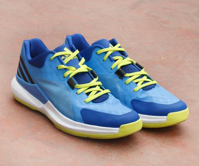 adidas Crazy Strike Low