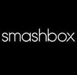 Up to 50% Off Beauty Blowout @ Smashbox Cosmetics