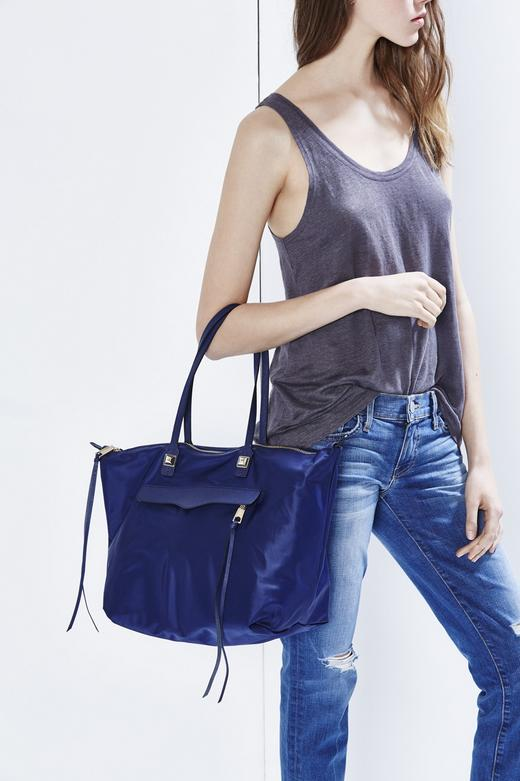 Up to 70% Off Bags Sale @ shopbop