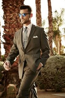 Up to 70% Off Haggar Men's Suiting & More @ Amazon.com