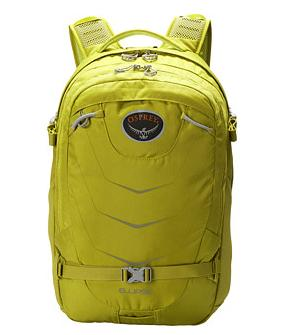 Osprey Ellipse Pack