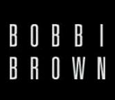Free 5 Sample+Free Shipping with Any $50 Purchase @ Bobbi Brown Cosmetics