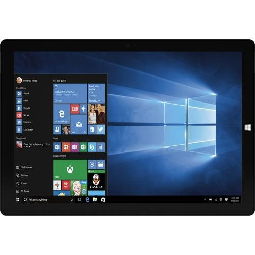 "$649.99 Surface Pro 3 12"" Intel Core i3 64GB"