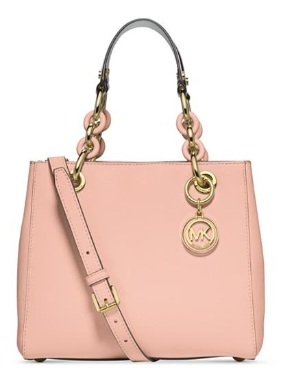 Extra 25% Off with Purchase 2 or more Selected Women's Handbags @ macys.com
