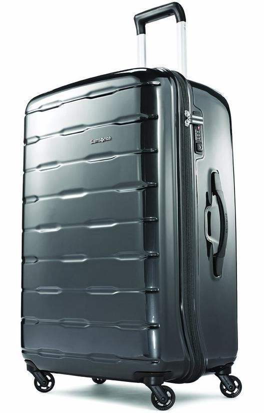 Samsonite Spin Trunk Spinner 29