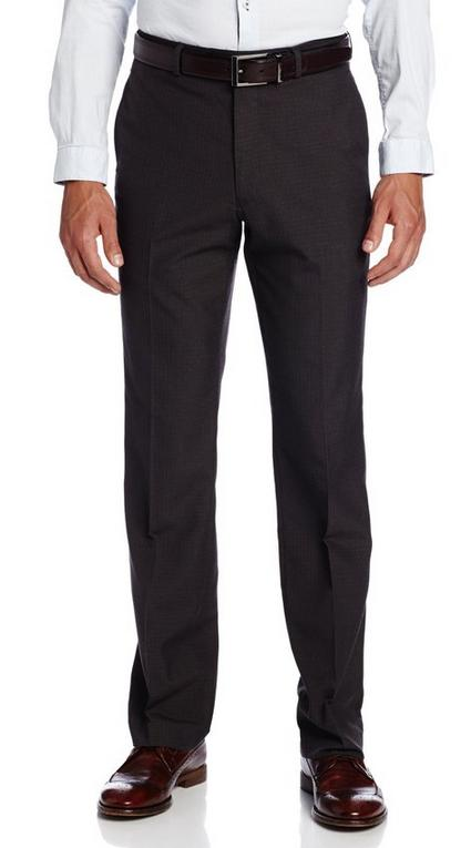 Take an Extra 25% Off Tommy Hilfiger men's Pant
