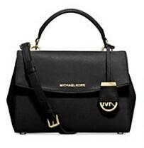 Extra 25% Off with Purchase 2 or More Michael Michael Kors Handbags @ macys.com