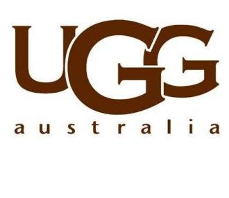 From $69.99 UGG Australia Shoes @ Multiple Stores