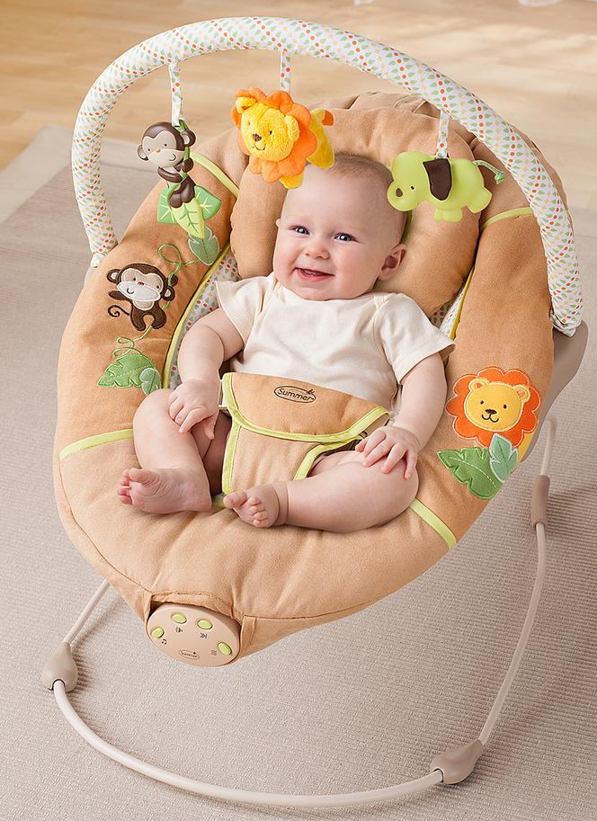 Up to 50% Off Summer Infant Sale @ Zulily.com