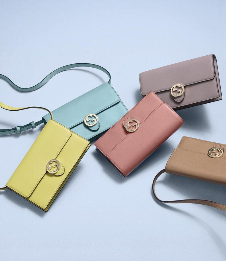 Up to 65% Off Gucci Designer Handbags, Apparel, Accessories On Sale @ Gilt