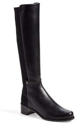 Up to 60% Off Women's Clearance Boots @ Nordstrom