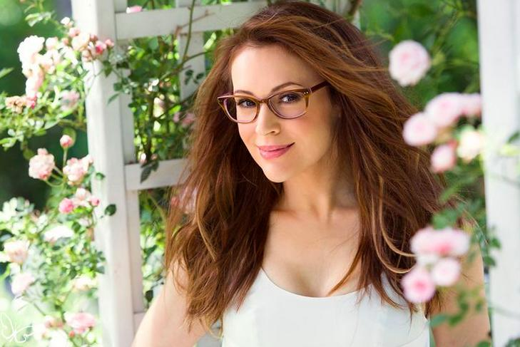 Up to $30 Off Contacts and Glasses @ Coastal