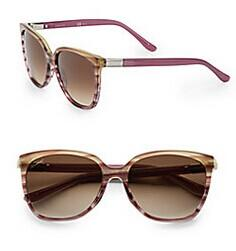 Gucci Sunglasses @ Saks Off 5th
