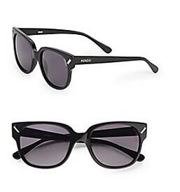 Kenzo Sunglasses @ Saks Off 5th