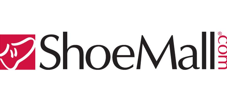 20% Off+Free Shipping Sitewide @ ShoeMall