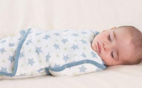 Low Price! aden + anais Star Muslin Easy Swaddle @ Kohl's