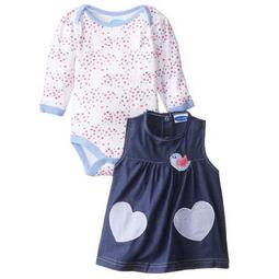 40% off or more Baby Dresses
