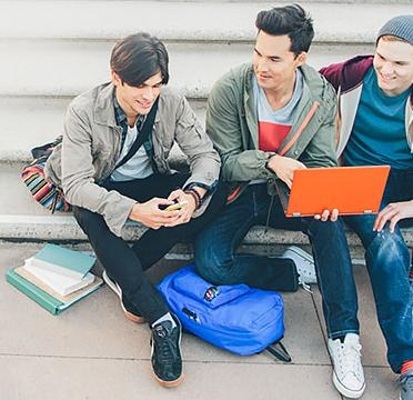 Save up to $150 Great deals for Laptops at Microsoft Education Store