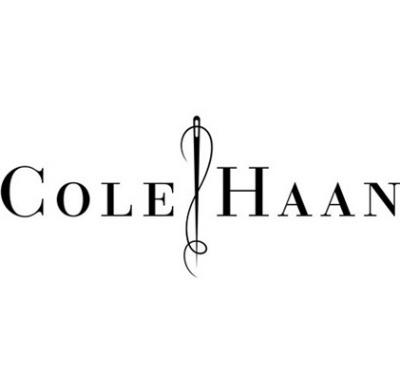 $50 Off $200 Cole Haan Shoes @ Neiman Marcus