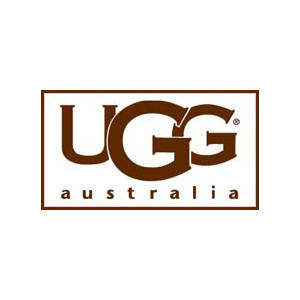 $50 Off $200 UGG Australia Shoes @ Neiman Marcus