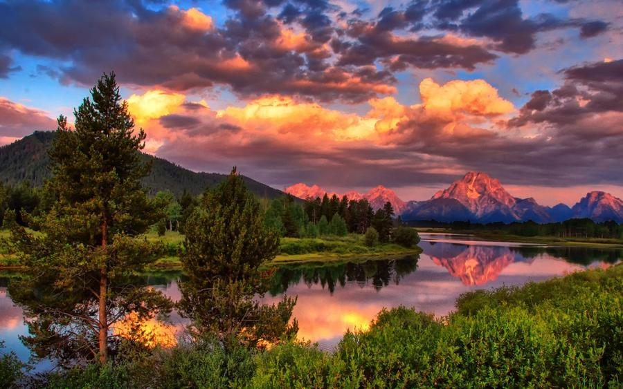 Up to 31% Off! 2015 Summer Yellowstone National Park Travel Packages Final Sale @ Usitrip.com