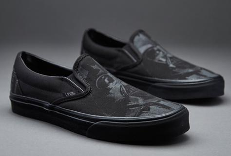 Vans Classic Slip-On™ X Star Wars®