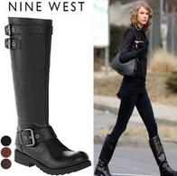 Nine West Aragosta