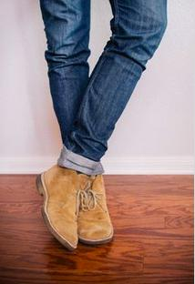 Up to 50% Off + Extra 20% Off Select Sale Items @ Clarks