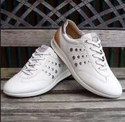 ECCO Golf Street EVO One Sport
