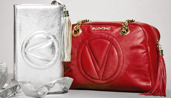 Up to 80% Off Valentino Bags by Mario Valentino  @ 6PM.com