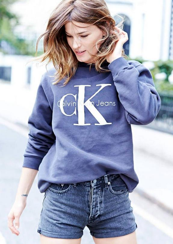 Up to 75% Off Sale Items @ Calvin Klein