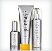 20% OFF + Free FULL SIZE Treatment Boosting Cleanser with Select Prevage purchase @ SkinStore.com
