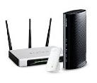 Up to 71% Off Select TP-LINK Networking Products @ Amazon.com