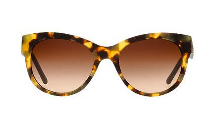 Up to 70% Off Select Designer SunGlasses @ Sunglass Hut