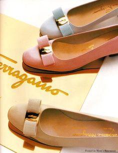 Up to 66% Off Salvatore Ferragamo Women & Men On Sale @ Rue La La