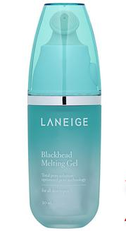 Laneige Blackhead Melting Gel 20ml On Sale @ COSME-DE.COM