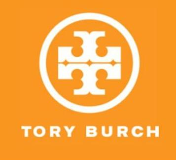 Up to 50% Off Clothing Sale @ Tory Burch