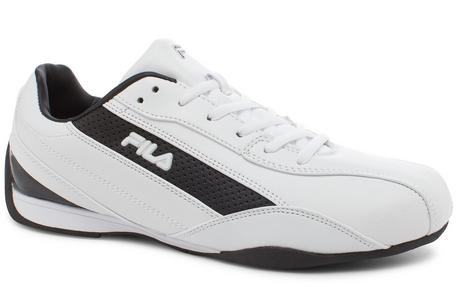 Fila Exalade 4 Men's Casual Shoes