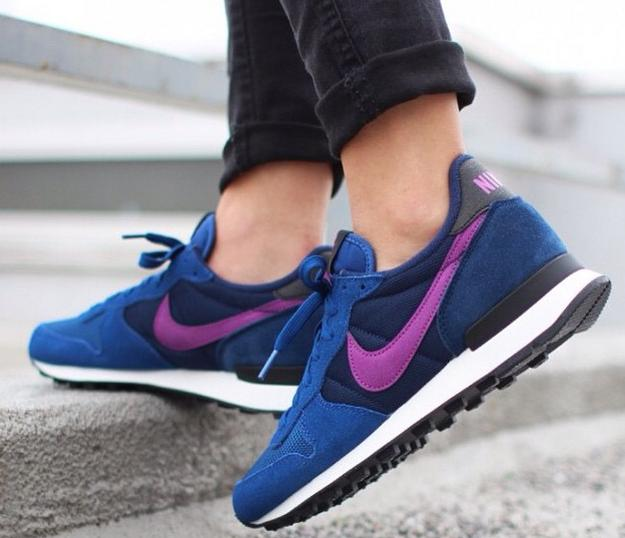Nike 'Internationalist' Sneaker (Women) @ Nordstrom