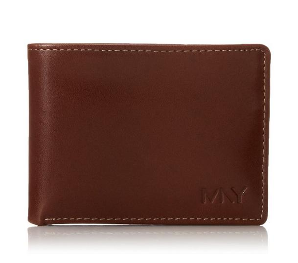 Marc New York Men's Passcase