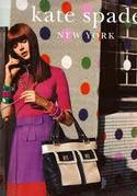 Take an extra 30% off kate spade new york women's Jewelry