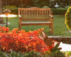 Up to 73% Off + Free shipping Yard & Garden Must-Haves Sale @ eBay