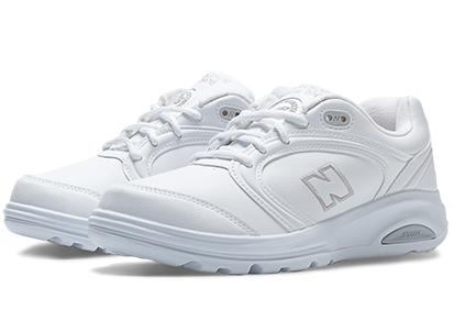 New Balance 812 Walking Shoes for Men and Women